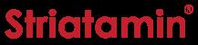 Logo Striatamin